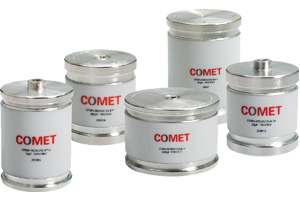 Mini-Capc Vacuum Capacitor from Comet PTC